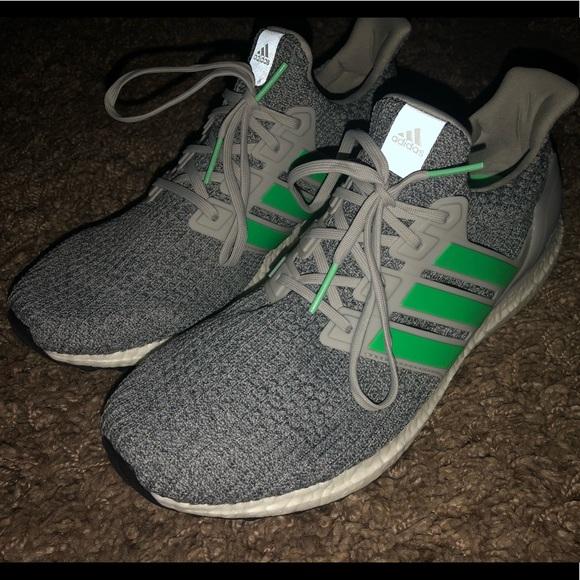 adidas Shoes   Mens 1 Adidas Ultraboost